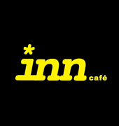 inhouse cafe